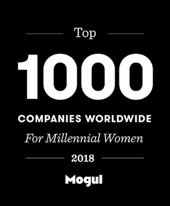 top_companies_millennial_women_2018-3912a88847e718fe871fb4159b8699b6ee1a4ccb024138eba9532fb54a14b0c9.png