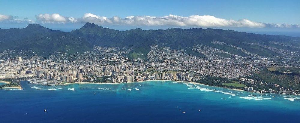Waikiki (1).JPG