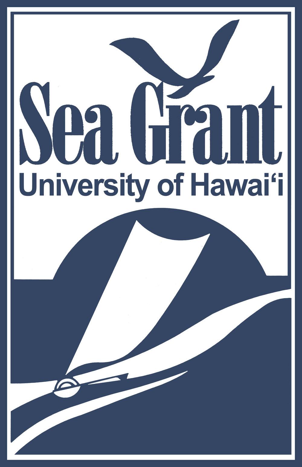 Sea_Grant_Logo.jpg