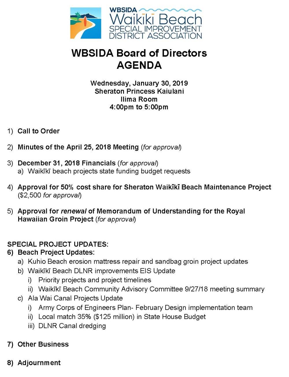 Cover-01-30-2019+WBSIDA+Board+Packet.jpg