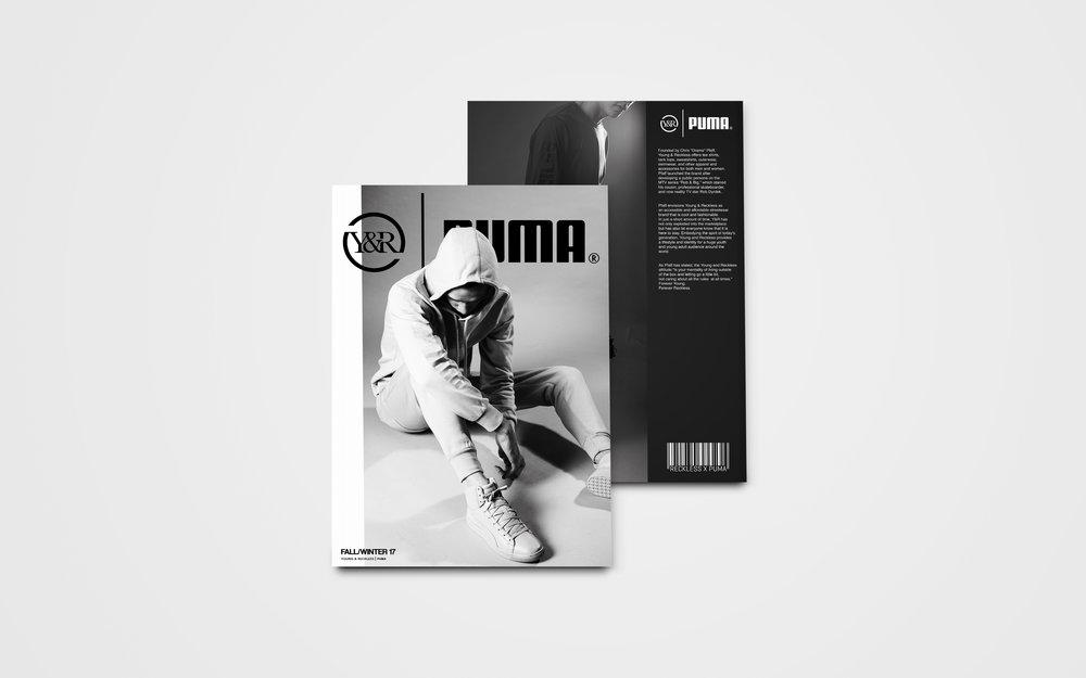 Puma Mag1.jpg