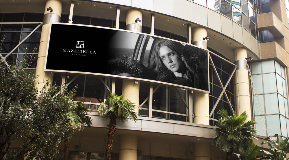 Mazzibella Curved Billboard.jpg