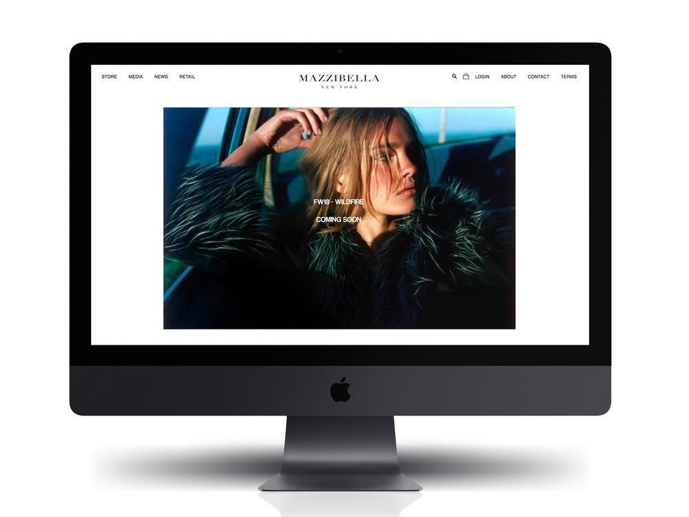 Mazzibella Ecom iMac Pro.jpg