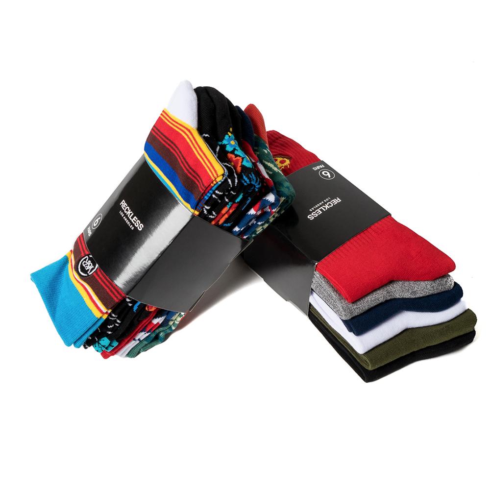 sock-ad-ig-2.jpg