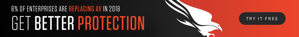 WEB AD : 728px x 90px - OPTION B