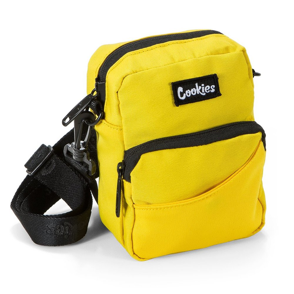 Clyde_Shoulder_Bag_Yellow_1024x1024.jpg