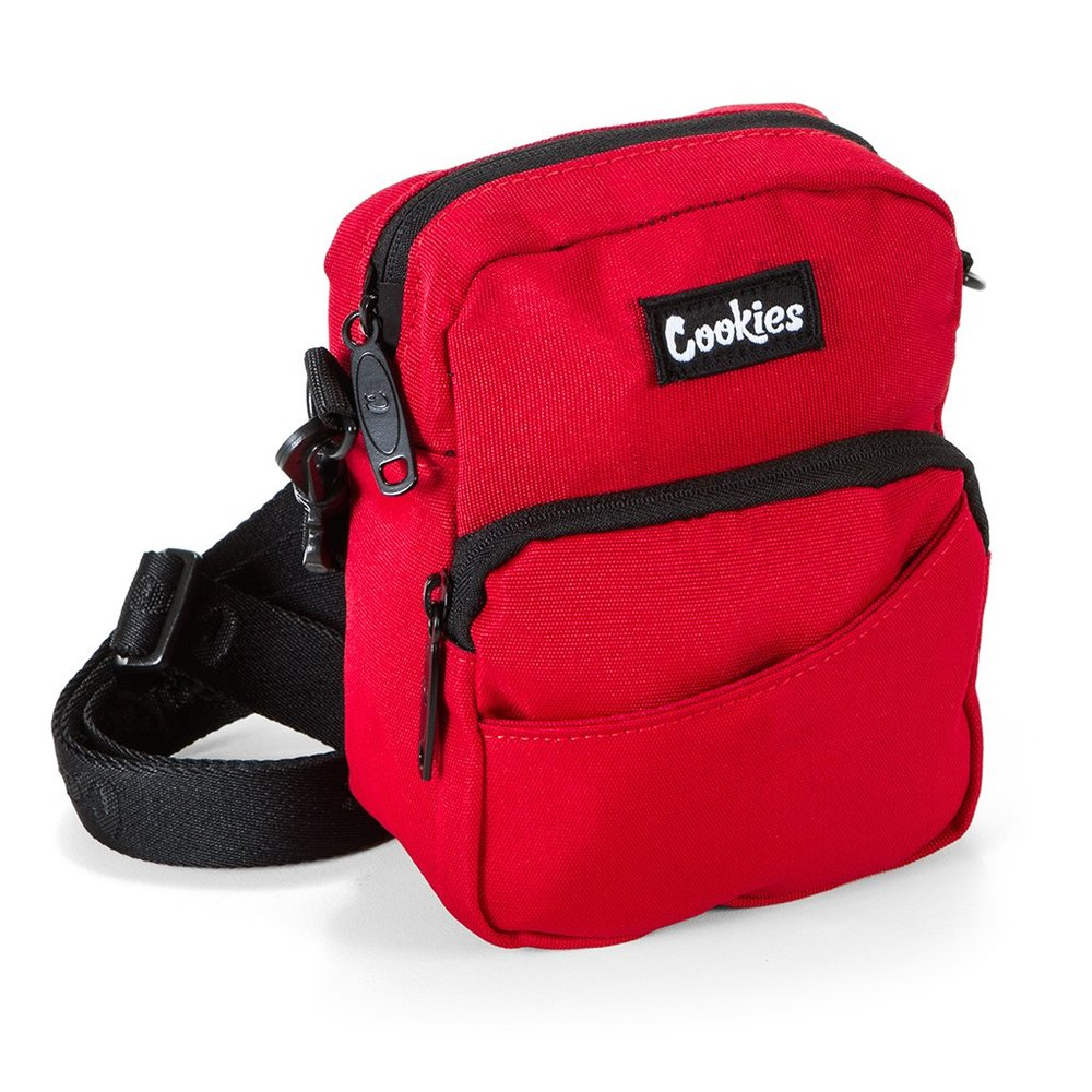Clyde_Shoulder_Bag_Red_1024x1024.jpg