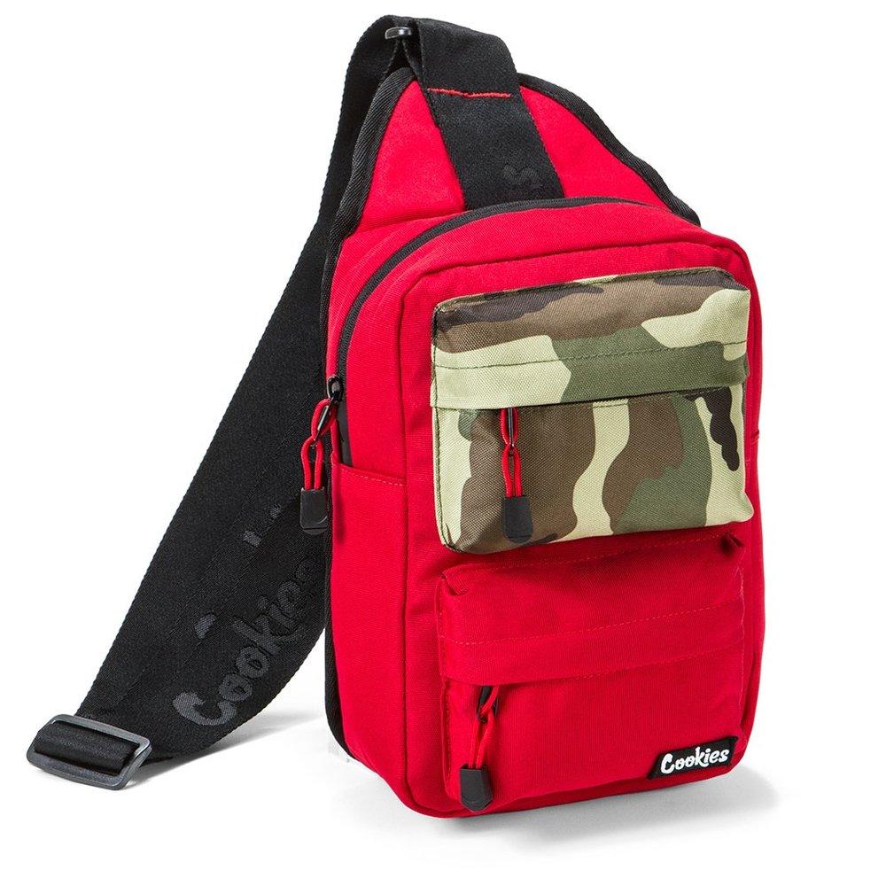 Rack_Pack_Sling_Bag_Red_1024x1024.jpg