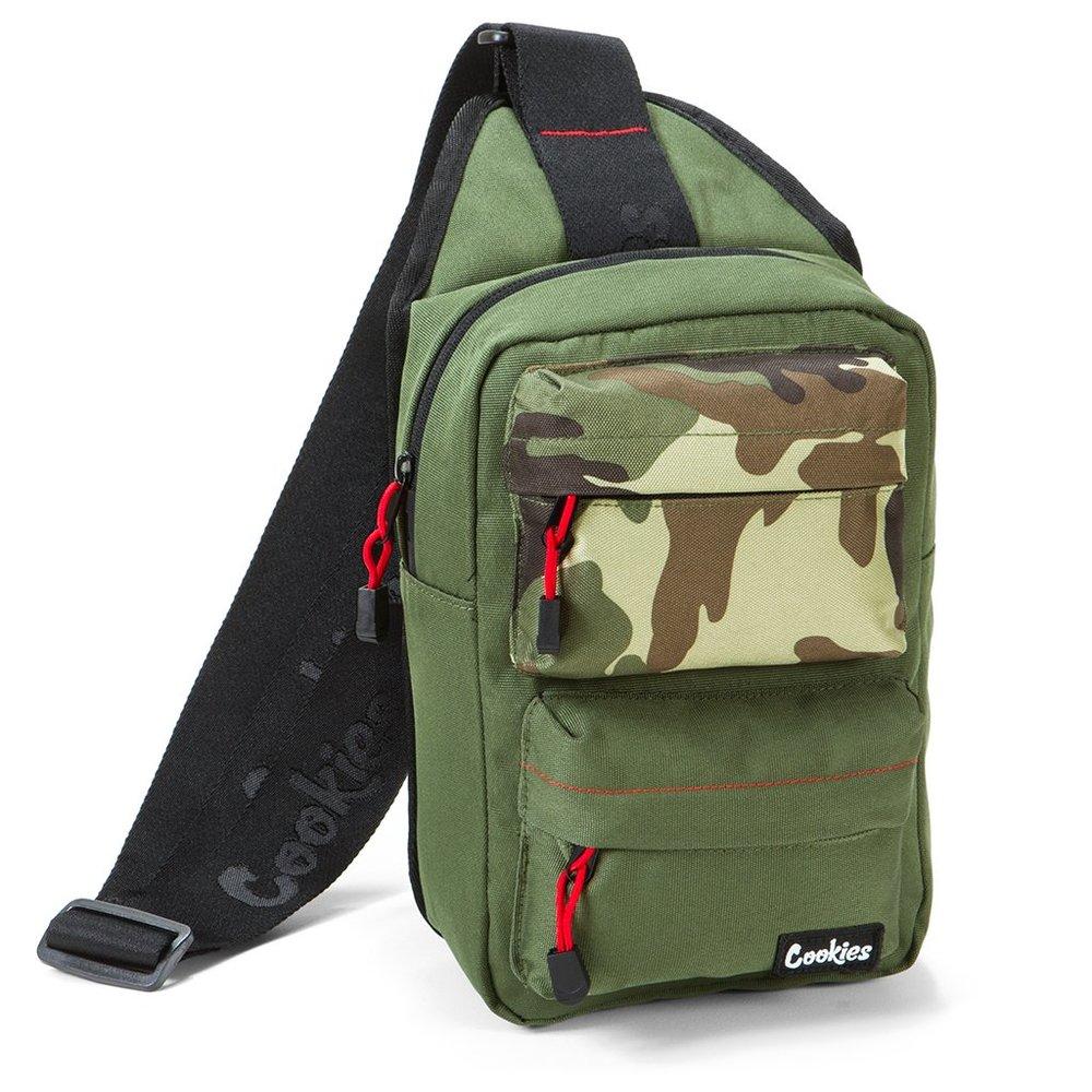 Rack_Pack_Sling_Bag_Olive_1024x1024.jpg