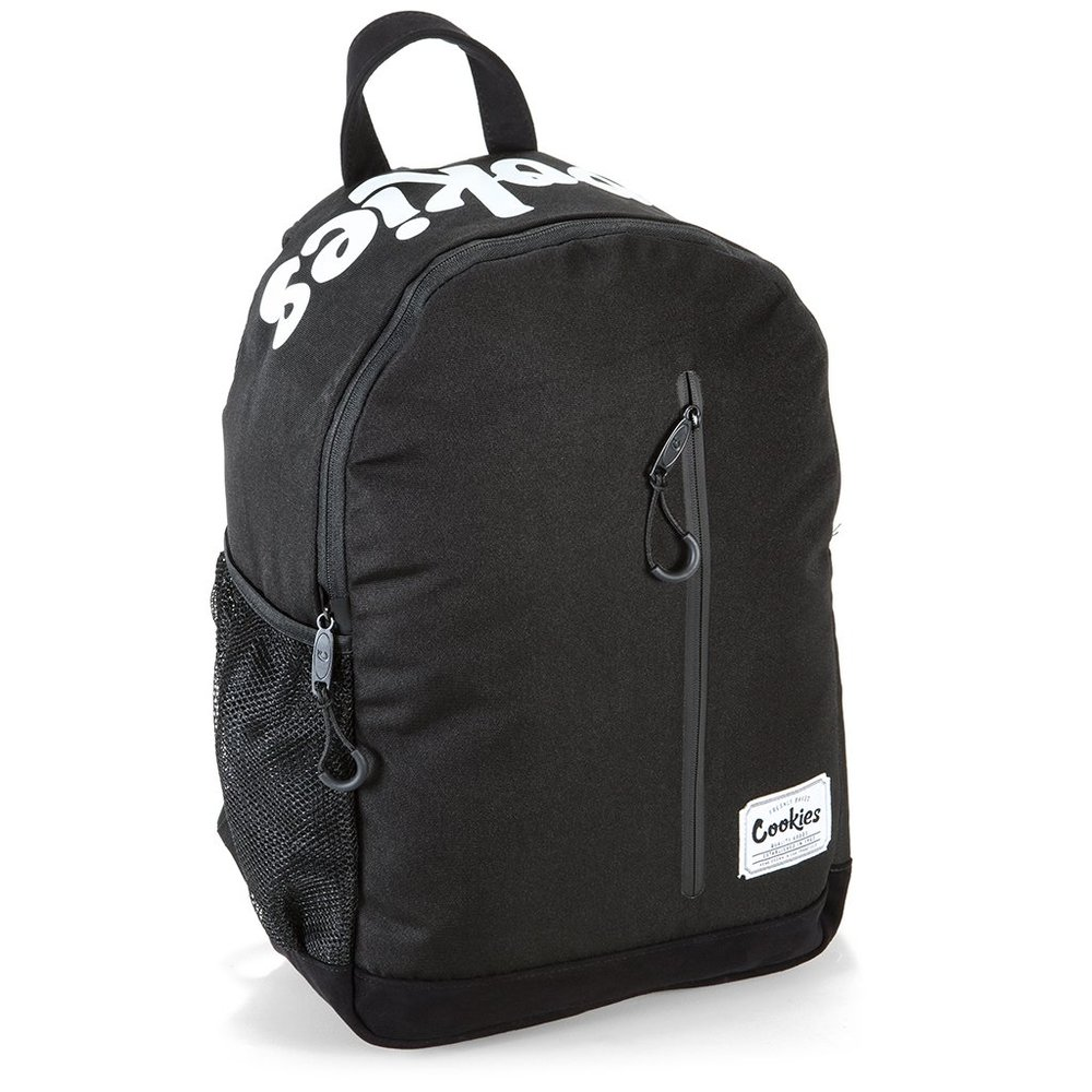 Commuter_Backpack_Blk_1024x1024.jpg