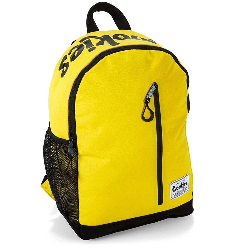 Commuter_Backpack_Yellow_1024x1024.jpg