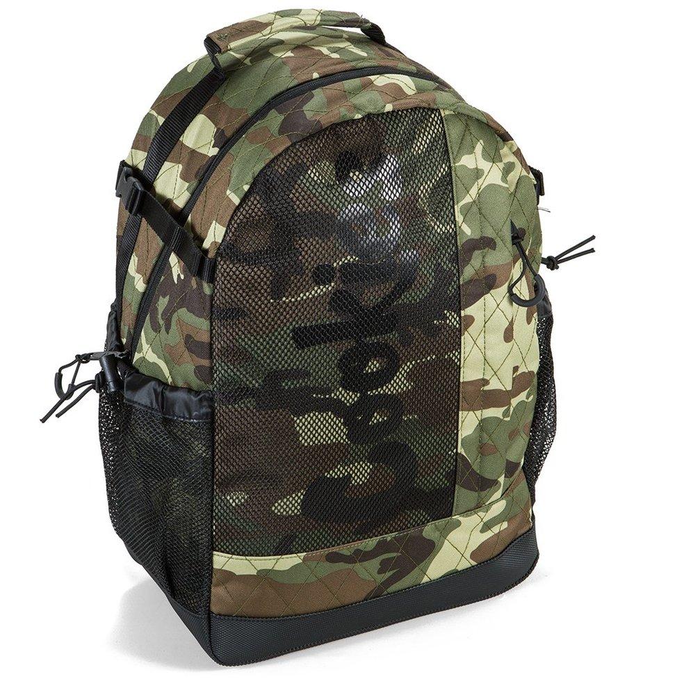 Mesh_Overlay_Backpack_Camo_1024x1024.jpg