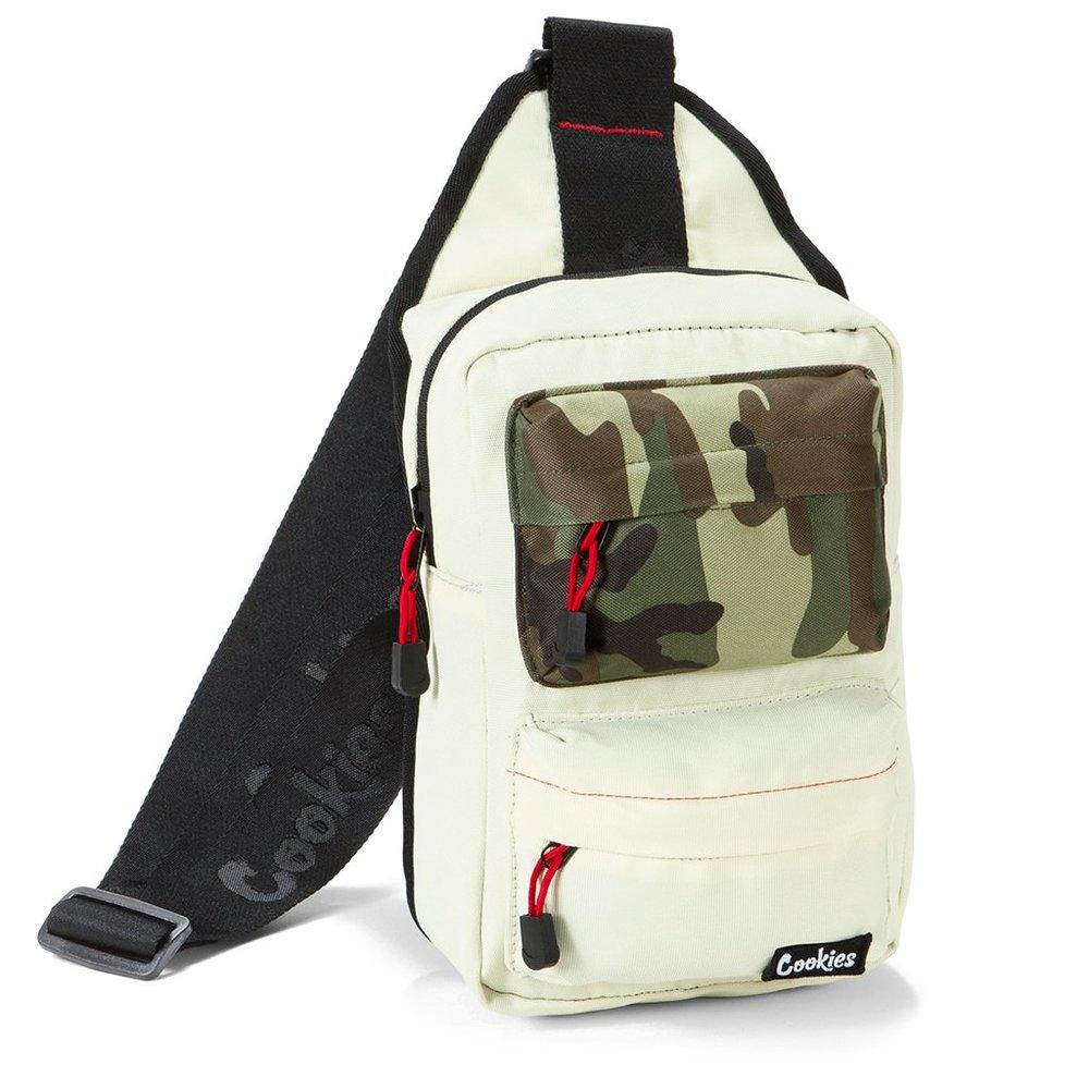 Rack_Pack_Sling_Bag_Blk_1024x1024.jpg