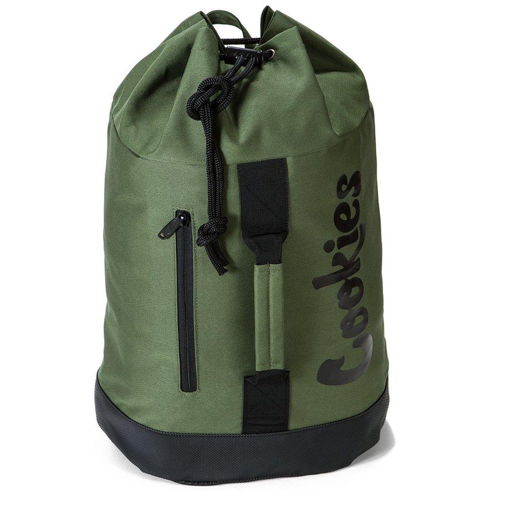 Weekender_Duffel_Backpack_Olive_1024x1024.jpg