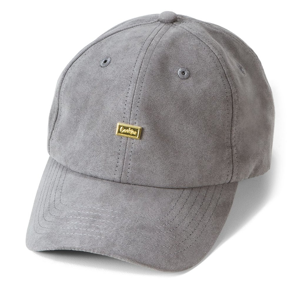 Fifth_Ave_Charcoal_Dad_Hat_1024x1024.jpg