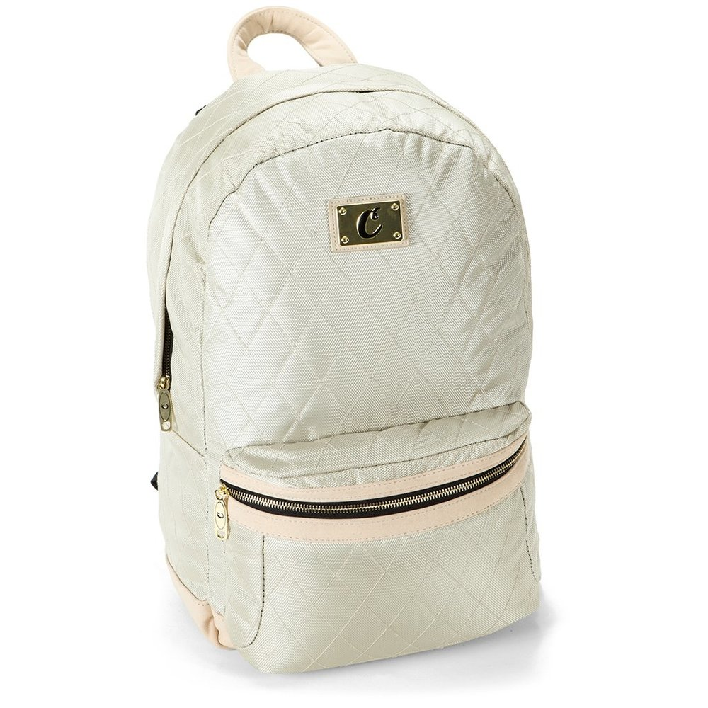 Quilted_Gold_Trim_Backpack_Tan_1024x1024.jpg