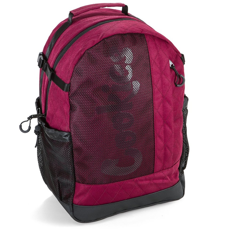 Mesh_Overlay_Backpack_Burgandy_1024x1024.jpg