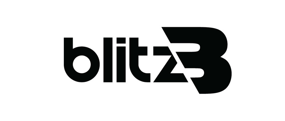 Blitz_3-02.jpg