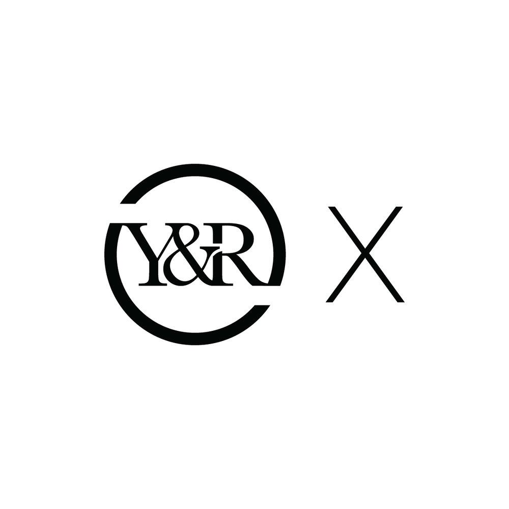 Y&R_Collabs-01.jpg