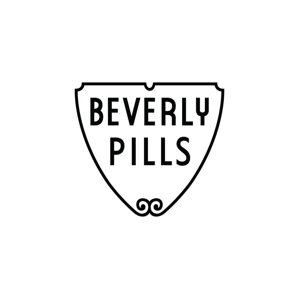 BP_Logo2-01.jpg