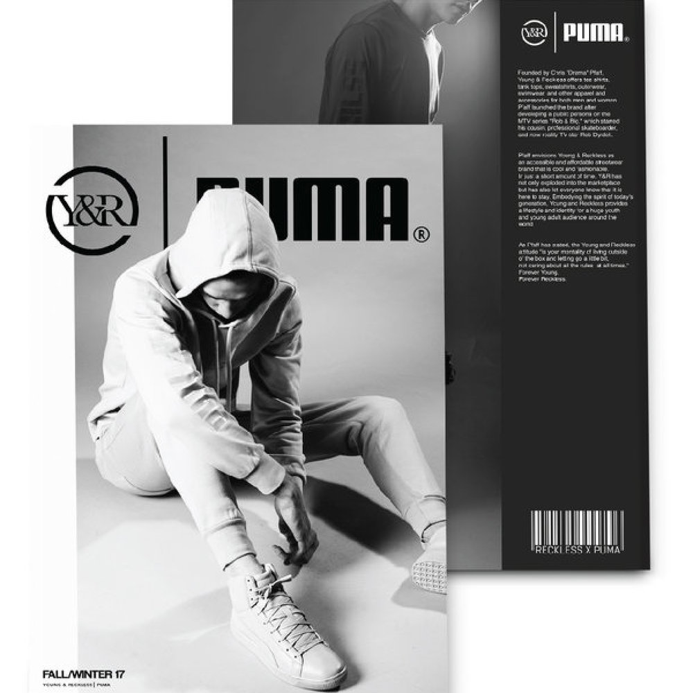 YR_Puma_Mag-01.jpg