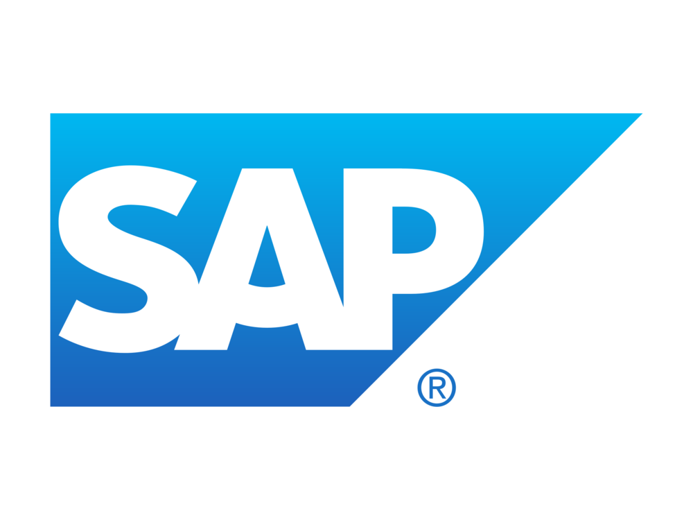 SAP - Platinum.png