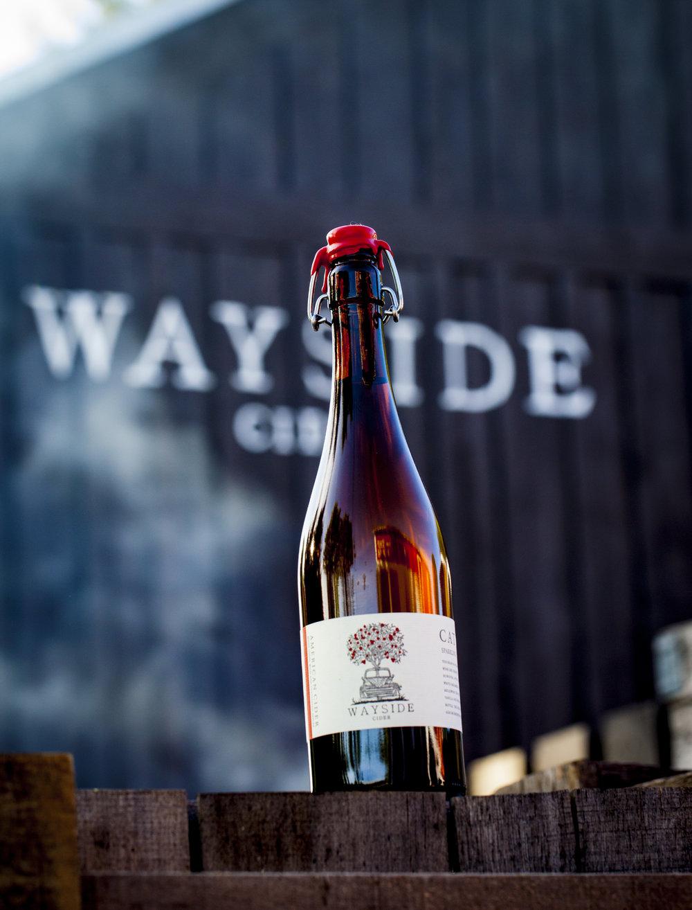 Wayside Cider (5).jpg