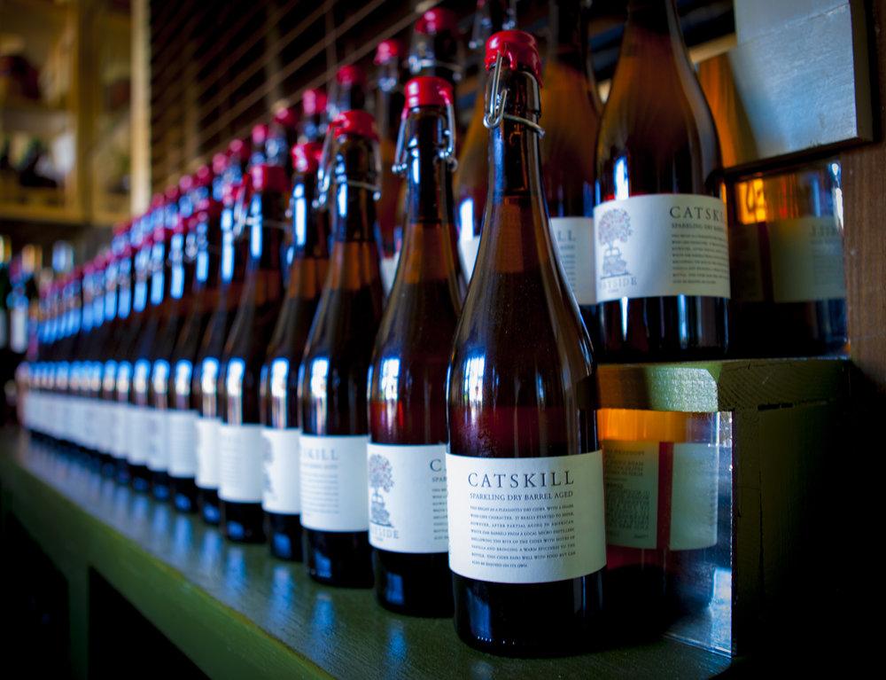 Wayside Cider (45).jpg