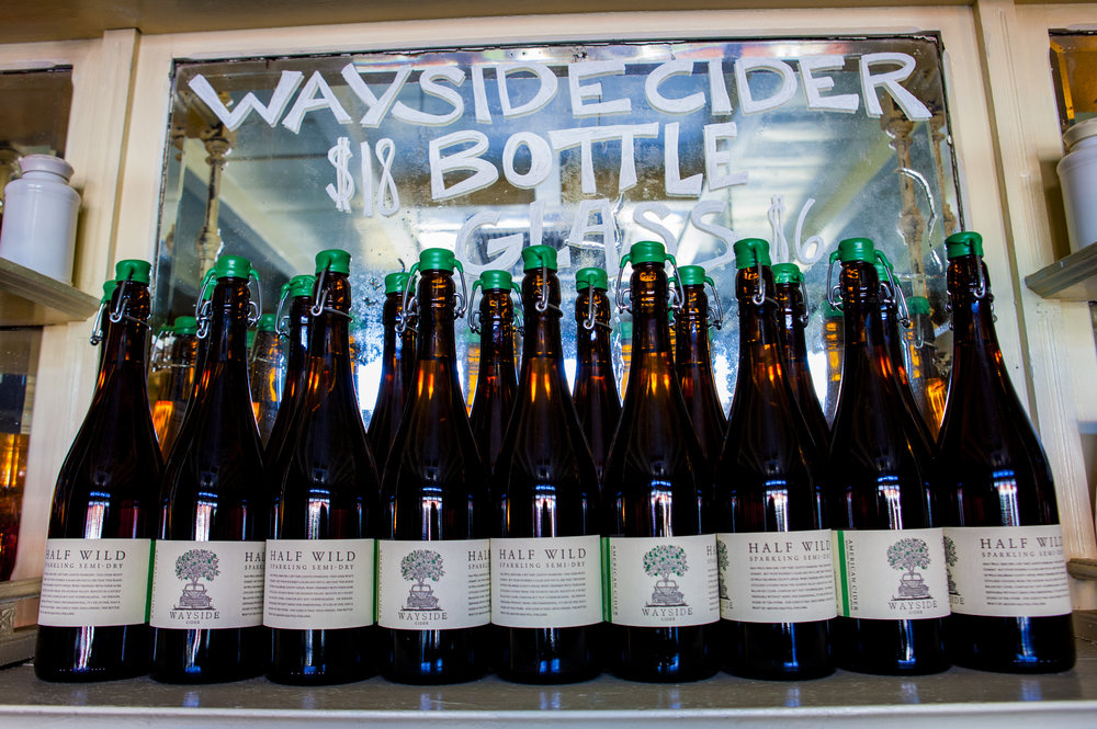 Wayside Cider (46).jpg