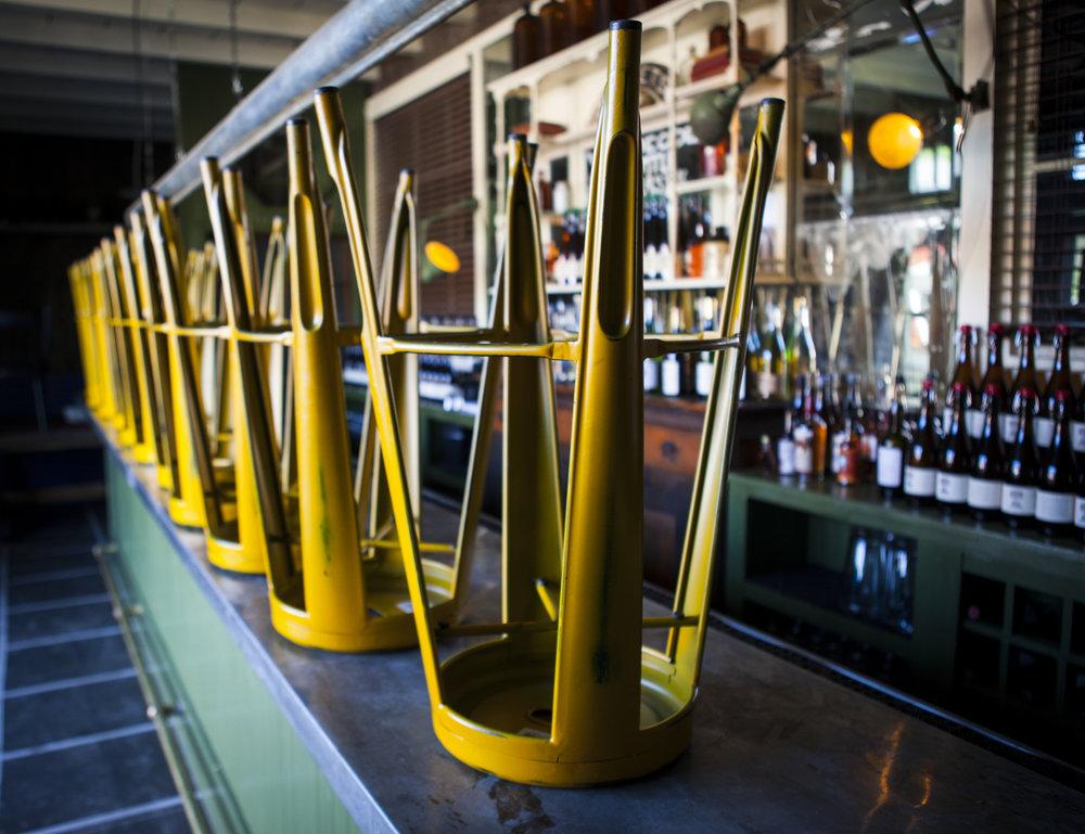 Wayside Cider (44).jpg