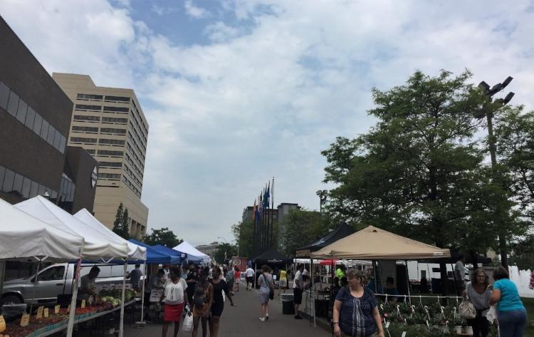 downtownfarmersmarket