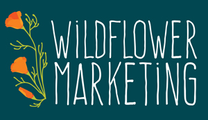 Wildflower Marketing