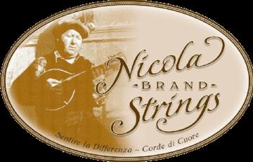 nicola logo final.png