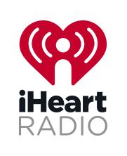 All Sean Austin Band & SEan Austin Music can be Found on iheart Radio -