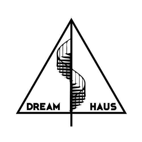 Dream Haus Productions Michail Birman