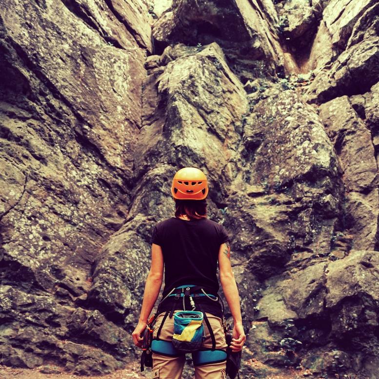 woman facing rocks copy.jpg