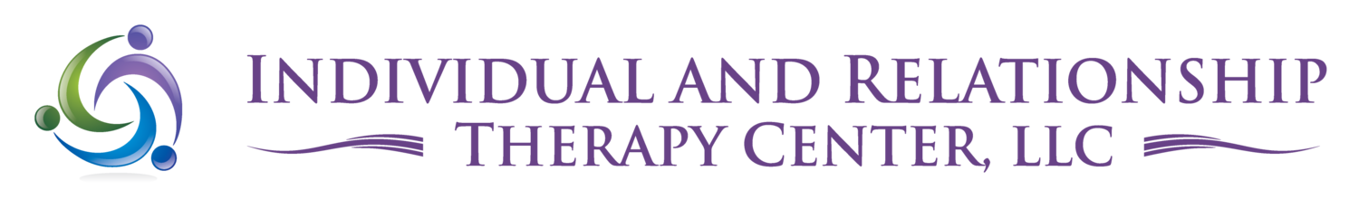 Individual and Relationship Therapy Center, LLC