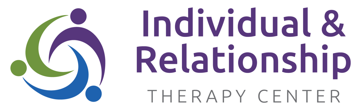 Individual and Relationship Therapy Center, LLC: Couples Counseling Denver