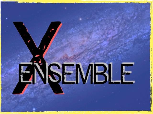 X Ensemble Logo 2.jpeg