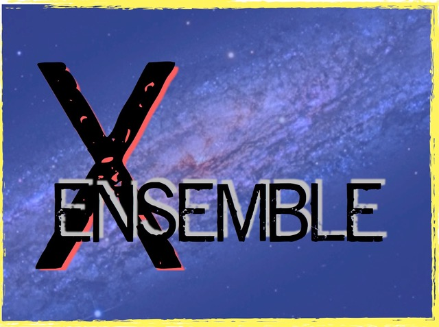 X Ensemble Logo 2.jpeg