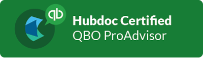 Hubdoc Certified QBO ProAdvisor Badge.png