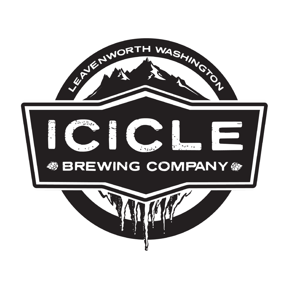 icicle logo-01.png