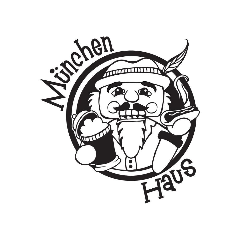 munchen logo-01.png
