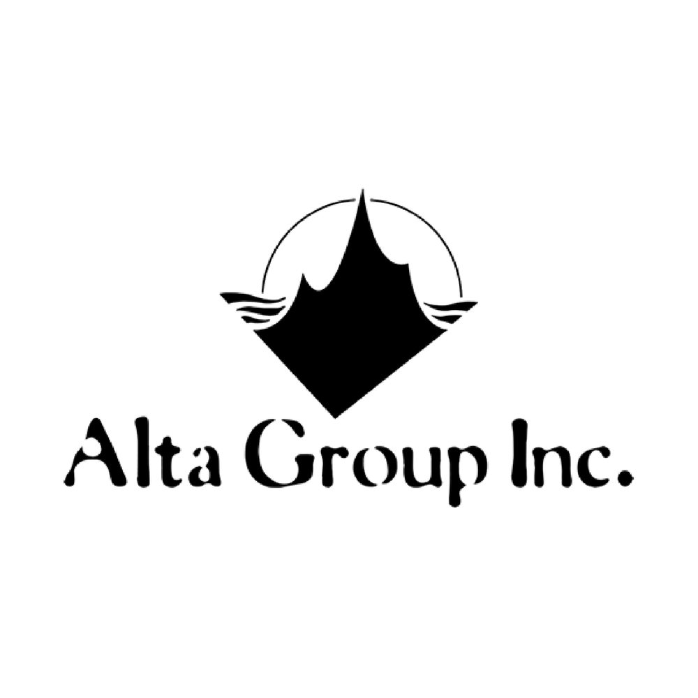 alta group-01.png