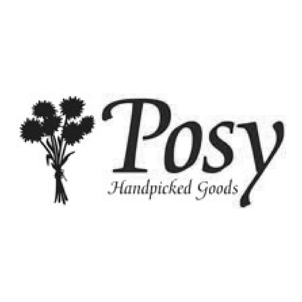 posy logo-01.png