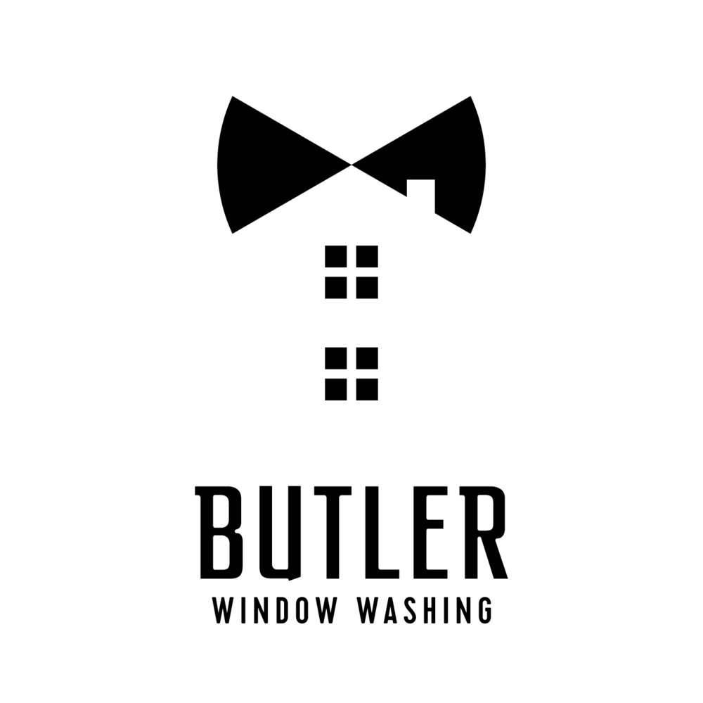 WEBSITE-LOGOS-BLACK-06.png