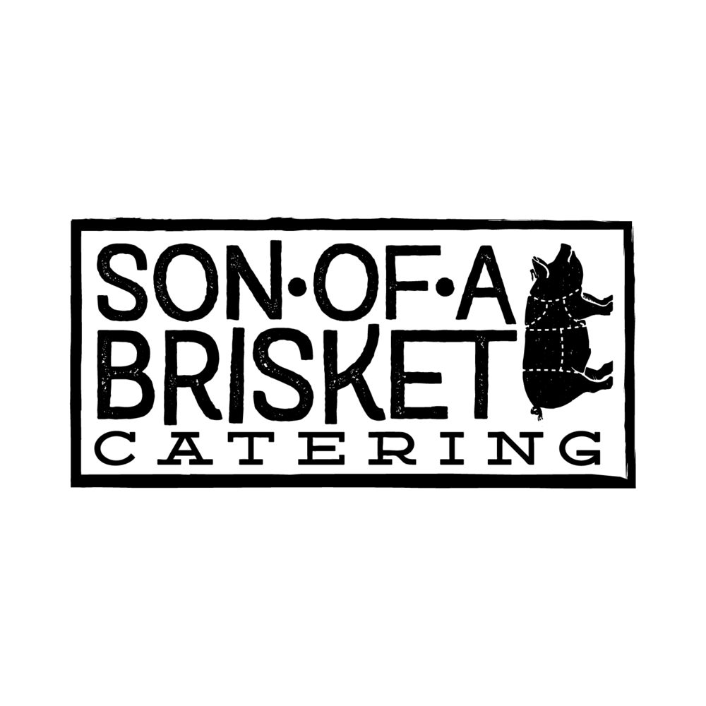 WEBSITE-LOGOS-BLACK-02.png