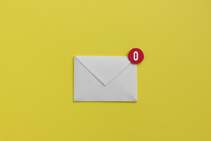 Outlook Add-In for Email Management — Lifehacks for Lawyers