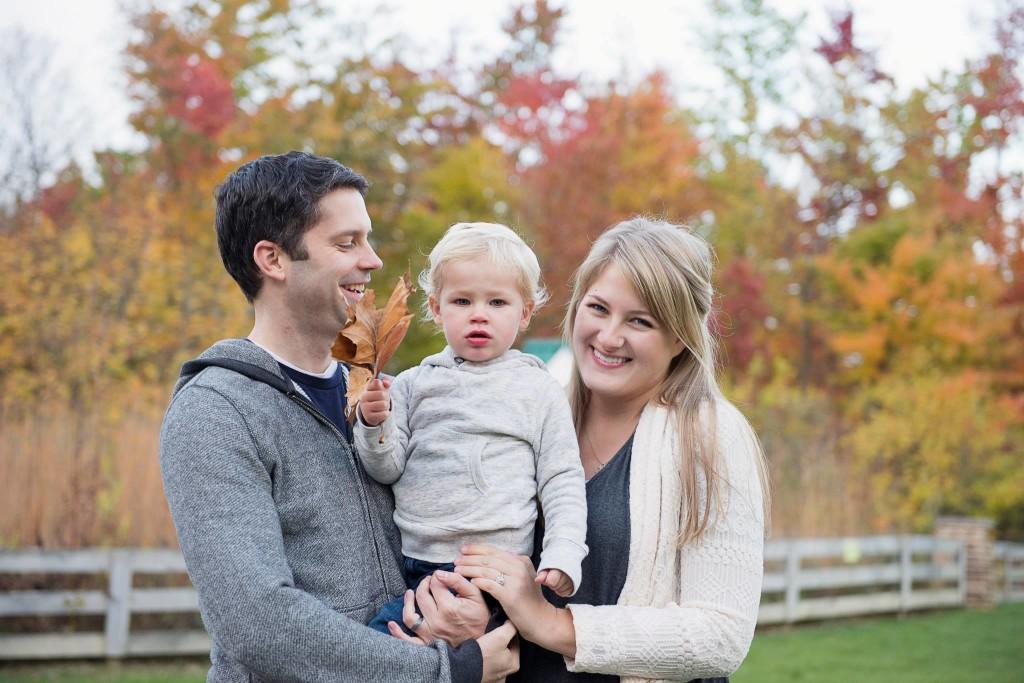 family photographer columbus ohio