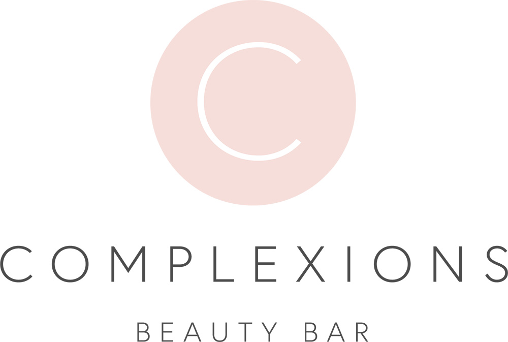 HD Brows — Complexions Beauty Bar